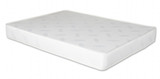 Eco Slumber 8 inch Natural Latex Mattress|eco slumber, mattresses, latex mattresses, natural, 8 inch