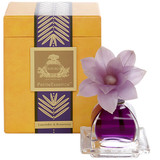 Agraria San Francisco Lavender & Rosemary PetiteEssence Diffuser|agraria san francisco, agraria, diffuser, petiteessence, lavender & rosemary