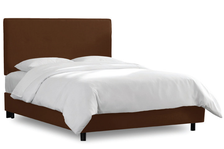 Fairbanks bed by skyline furniture fairbanks beds for Furniture fairbanks