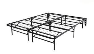 fashion bed group atlas base without mdf deckbed frames base frames metal bed frames - Leggett And Platt Bed Frame