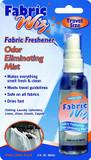 Lewis N. Clark Fabric wiz fabric refresher Clear One Size|fabric softener, fabric refresher, fabric freshener spray, fabric refresher spray, laundry freshener, cloth freshener, fabric spray, odor eliminating mist, travel size