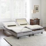 Boyd Specialty Sleep Adjusta-Flex 9000 Adjustable Bed|boyd specialty sleep, adjustable beds, adjustable base, adjustable bed frame, adjustable bed base, twin xl, queen