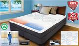 Innomax Freedom-Air Fusion Air Bed