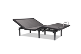 Ergomotion Essence UPS Base Wired Adjustable Bed