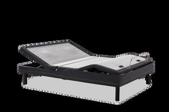 Ergomotion Contour Elite Platinum Adjustable Bed