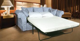 Super Deluxe Latex Sleeper Sofa Mattress Latex Mattress Sofa Bed