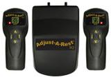 Adjust a rest Air inflator air bed air pump | Quotient pump by innomax