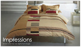 Special Deluxe Sheet Set by Innomax