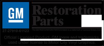 gm-resto-license-logo-350px.png