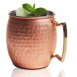 Gifts for the Cocktail Enthusiast