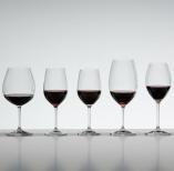 Wine + Bar