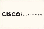 cisco-brothers.jpg