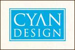 cyandesign.jpg