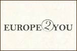 europe2you.jpg