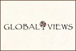 globalviews.jpg