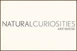 nautral-curiosities.jpg