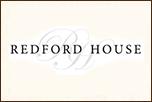 redford-house.jpg