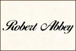 robertabbey.jpg