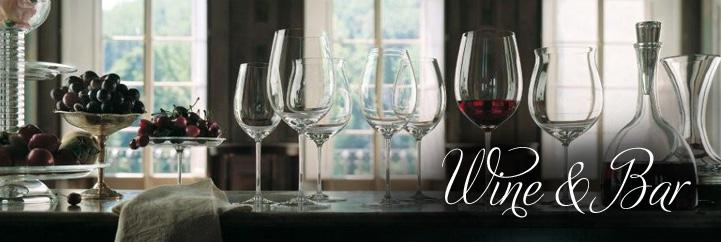 winedine-winebar.jpg