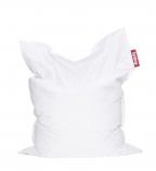 Beanbags + Floor Cushions