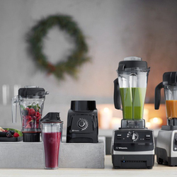 Gifts for the At Home Cook