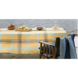 Table & Kitchen Linens
