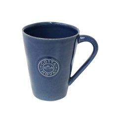 COSTA NOVA MUG - DENIM