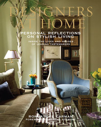 DESIGNERS AT HOME STYLISH LIVING