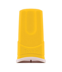 TOVOLO BUTTER SLEEVE