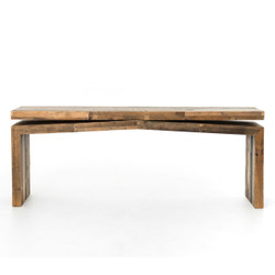 MATTHES CONSOLE