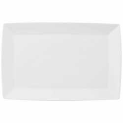 LOFT SERVING TRAY - RECTANGULAR 11""
