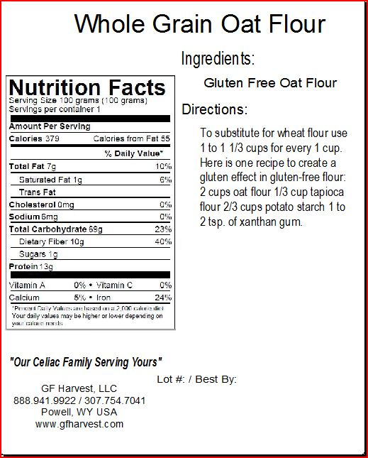 flour-nutrition-label-1.jpg