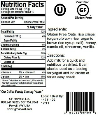 occ-back-label-10-oz-3.jpg