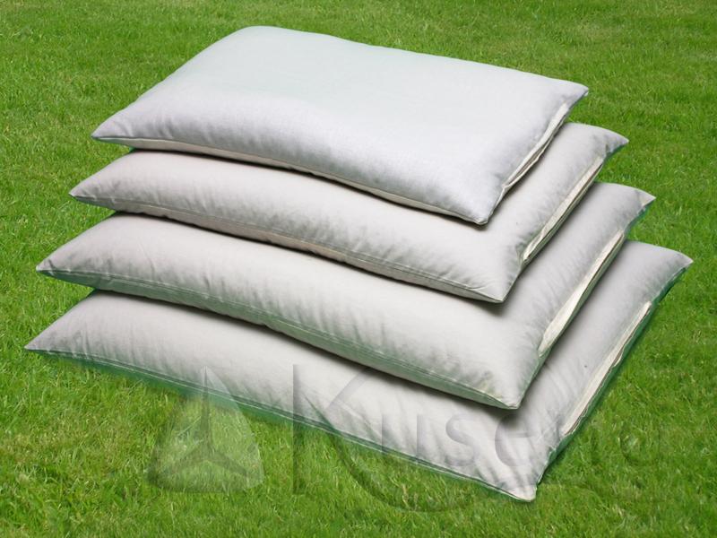 pillow-stack.jpg