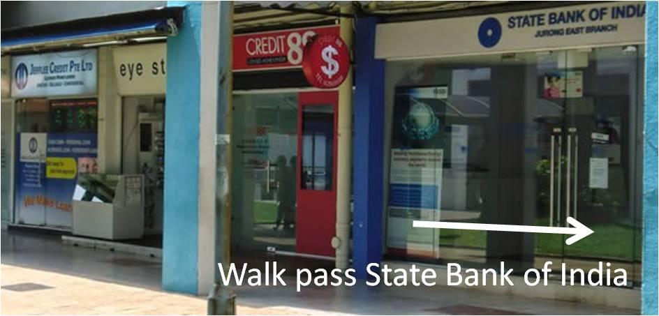 walk-5b-.jpg