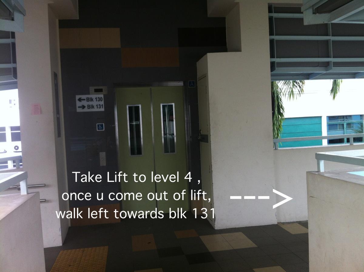 walk-7-.jpg