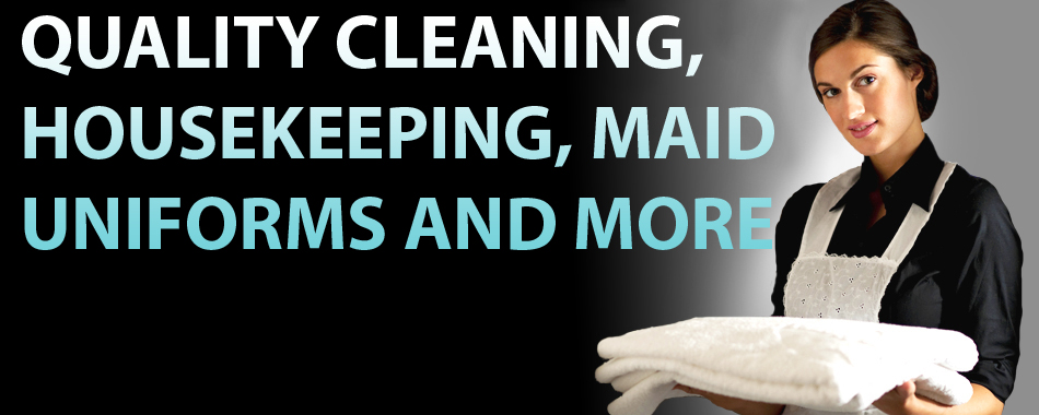 Housekeeping uniforms maid uniforms cleaning uniforms hotel free shipping housekeeping uniforms maid publicscrutiny Choice Image