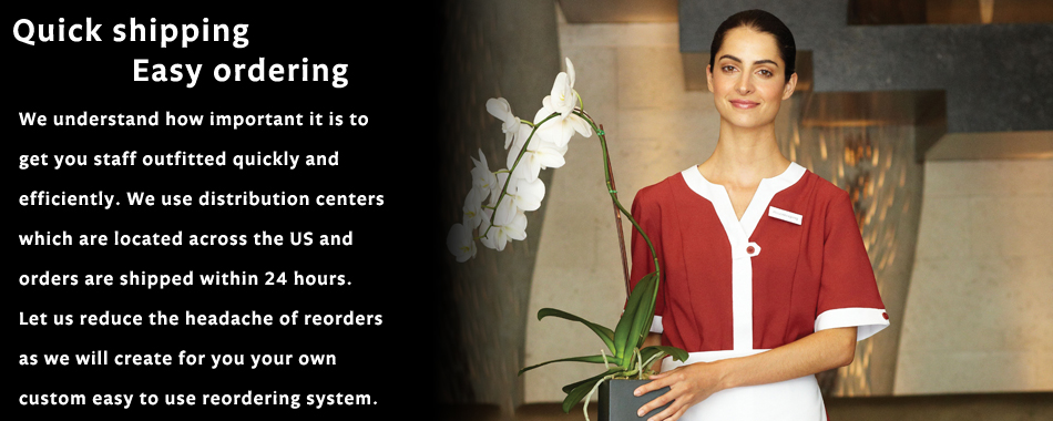 Housekeeping uniforms maid uniforms cleaning uniforms hotel free shipping housekeeping uniforms maid uniforms housekeeping uniforms uniforms for housekeeping publicscrutiny Choice Image