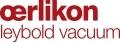 Leybold Vacuum Pump Repair Kits