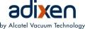Alcatel Repair Kits