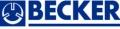 Becker Repair Kits
