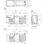 e2m2830-drawing-150x150.jpg