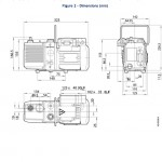 edwards-e2m1.5-draw2-150x150.jpg