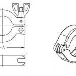 wing-clamp-drawing-150x150.jpg