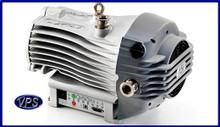 Edwards nXDS15i Dry Scroll Vacuum Pump