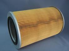 Becker 84040110000 Filter Cartridge