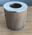 Becker 84040207000 Filter Cartridge/C1337 L