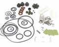 Alcatel 2005I MAJOR REPAIR KIT 103906FR