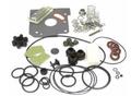 Alcatel 1005SD Major Repair Kit 104622FR