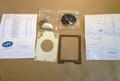 Alcatel 52610 Minor Repair Kit for 2004/8/12/20A